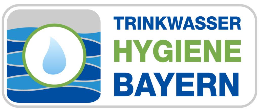 Trinkwasserhygiene Bayern